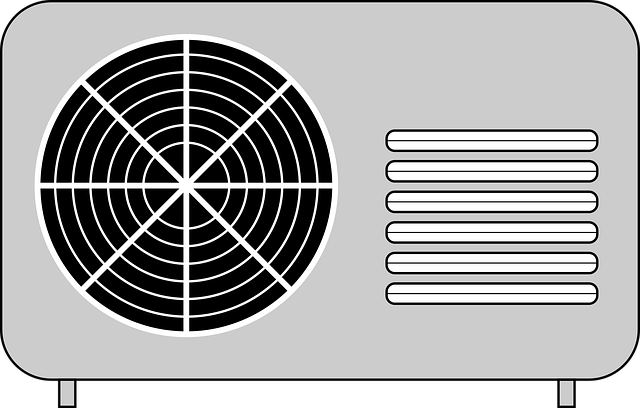 ventilátor.png